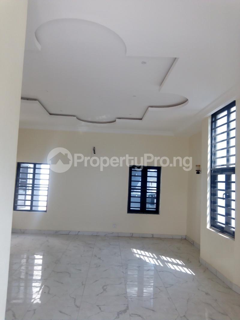 5 bedroom Mini flat for sale  Ikate Lekki Lagos - 3