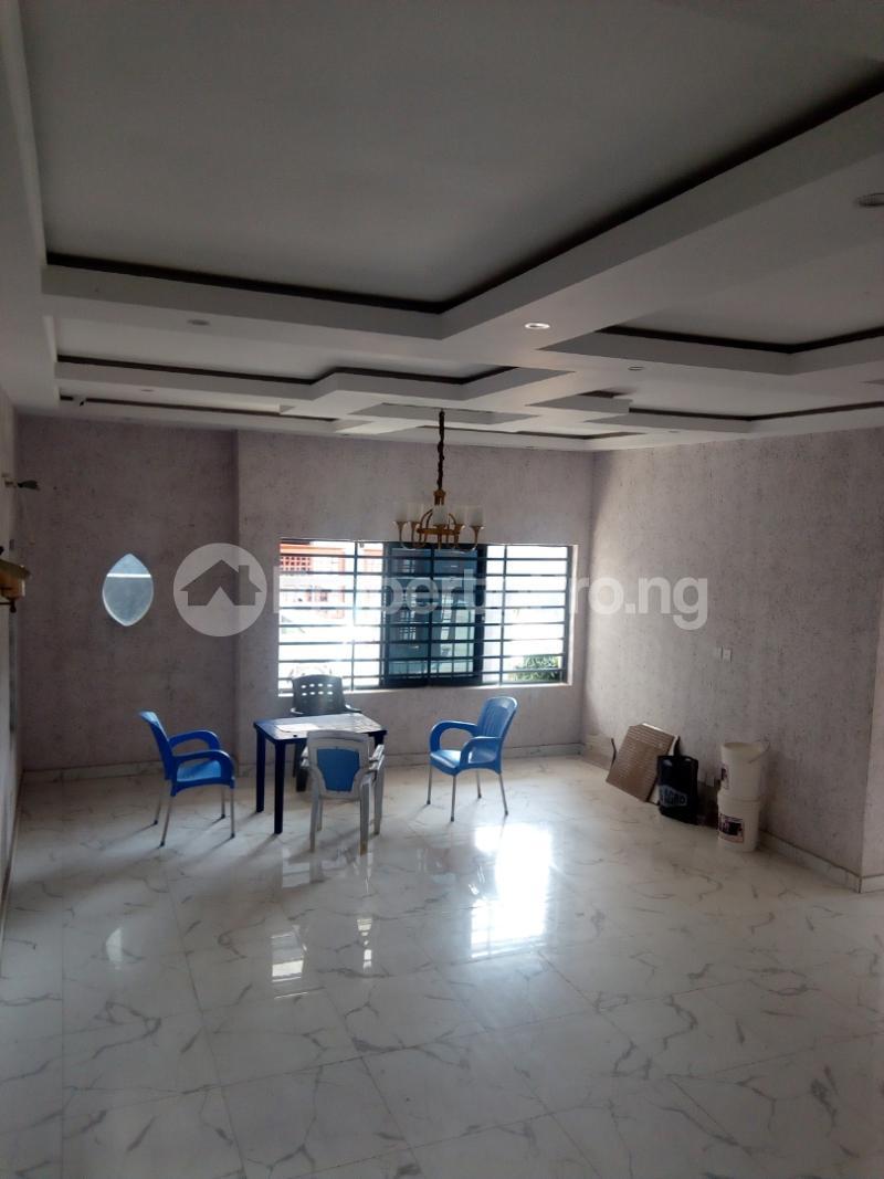 5 bedroom Mini flat for sale  Ikate Lekki Lagos - 14