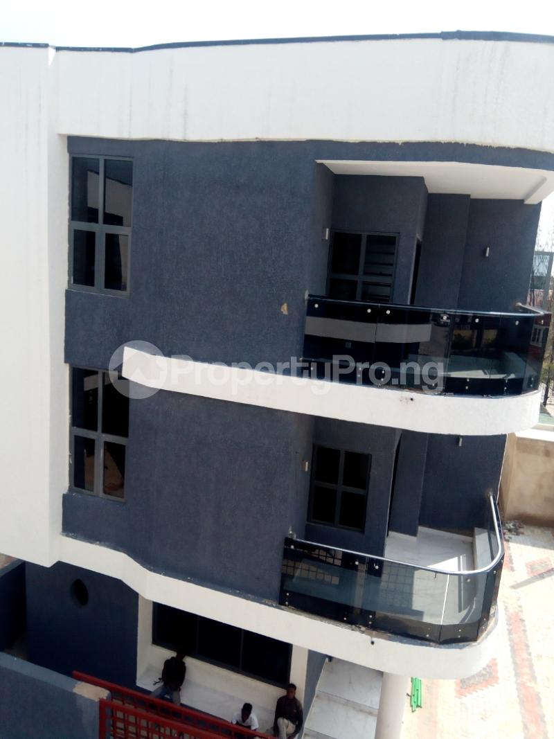 5 bedroom Mini flat for sale  Ikate Lekki Lagos - 13