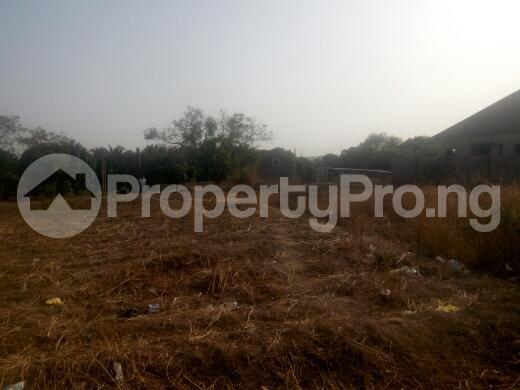 Land for sale Ksdpc Layout Angwan Maigero Chikun Kaduna - 6