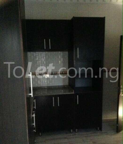 2 bedroom Flat / Apartment for sale Wuse II, Abuja Life Camp Abuja - 2
