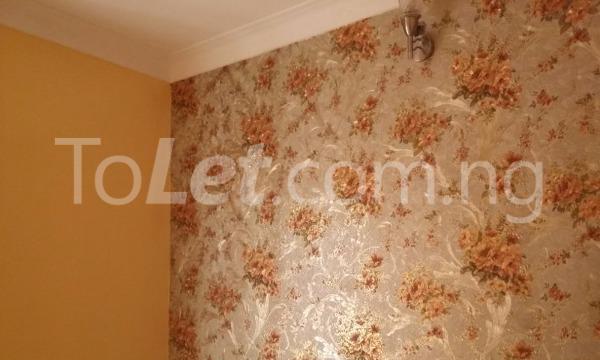 3 bedroom Detached Bungalow for sale Simawa/ Mowe Obafemi Owode Ogun - 48