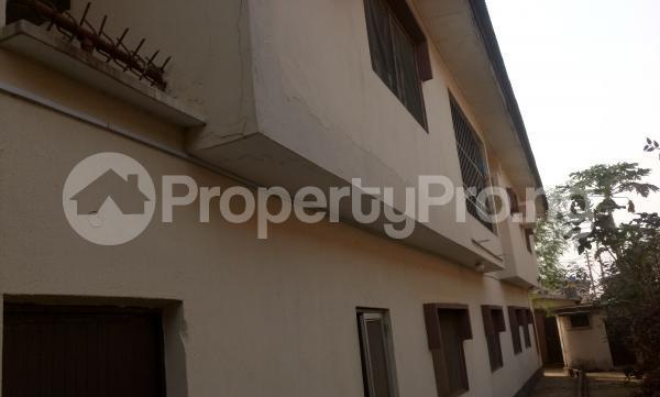 5 bedroom Detached Duplex House for sale - Ikotun/Igando Lagos - 3