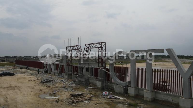 Residential Land for sale By Abraham Adesanya Ajah Abraham adesanya estate Ajah Lagos - 6