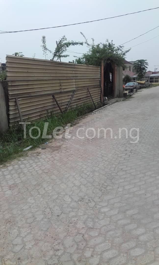 Mixed   Use Land Land for sale mende estate  Mende Maryland Lagos - 0
