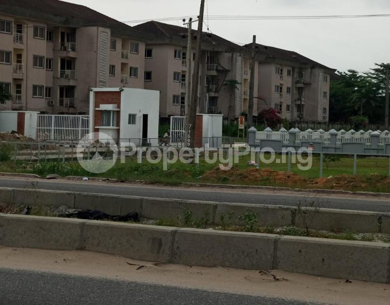 Serviced Residential Land for sale Located Inside Ajayi Apata Estate Abijo Ajah Lagos - 0
