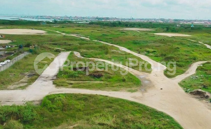 Residential Land Land for sale ... Ogudu Ogudu Lagos - 0