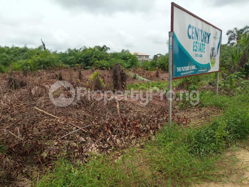 Mixed   Use Land Land for sale Ise town Ibeju-Lekki Lagos - 0