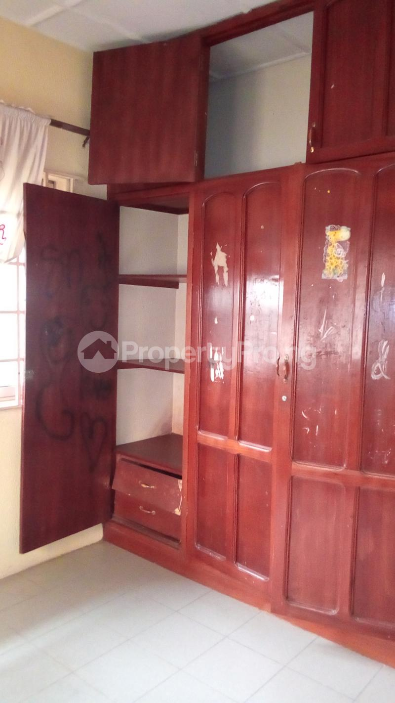 3 bedroom Detached Bungalow House for sale Medina Estate Atunrase Medina Gbagada Lagos - 14