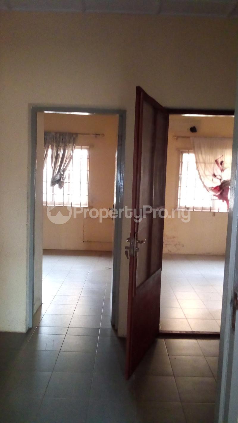 3 bedroom Detached Bungalow House for sale Medina Estate Atunrase Medina Gbagada Lagos - 11
