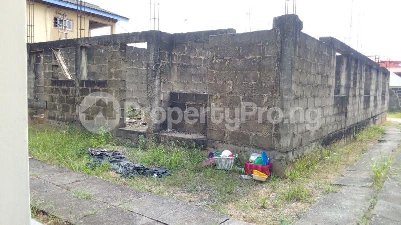 3 bedroom Detached Bungalow House for sale Medina Estate Atunrase Medina Gbagada Lagos - 5