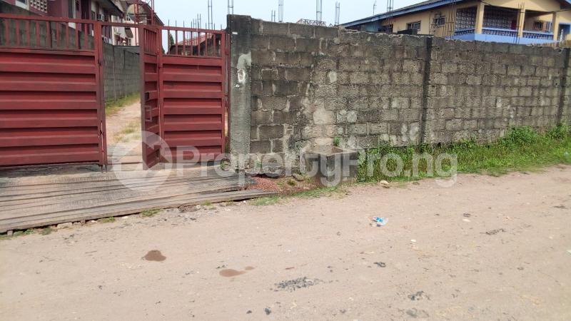 3 bedroom Detached Bungalow House for sale Medina Estate Atunrase Medina Gbagada Lagos - 1