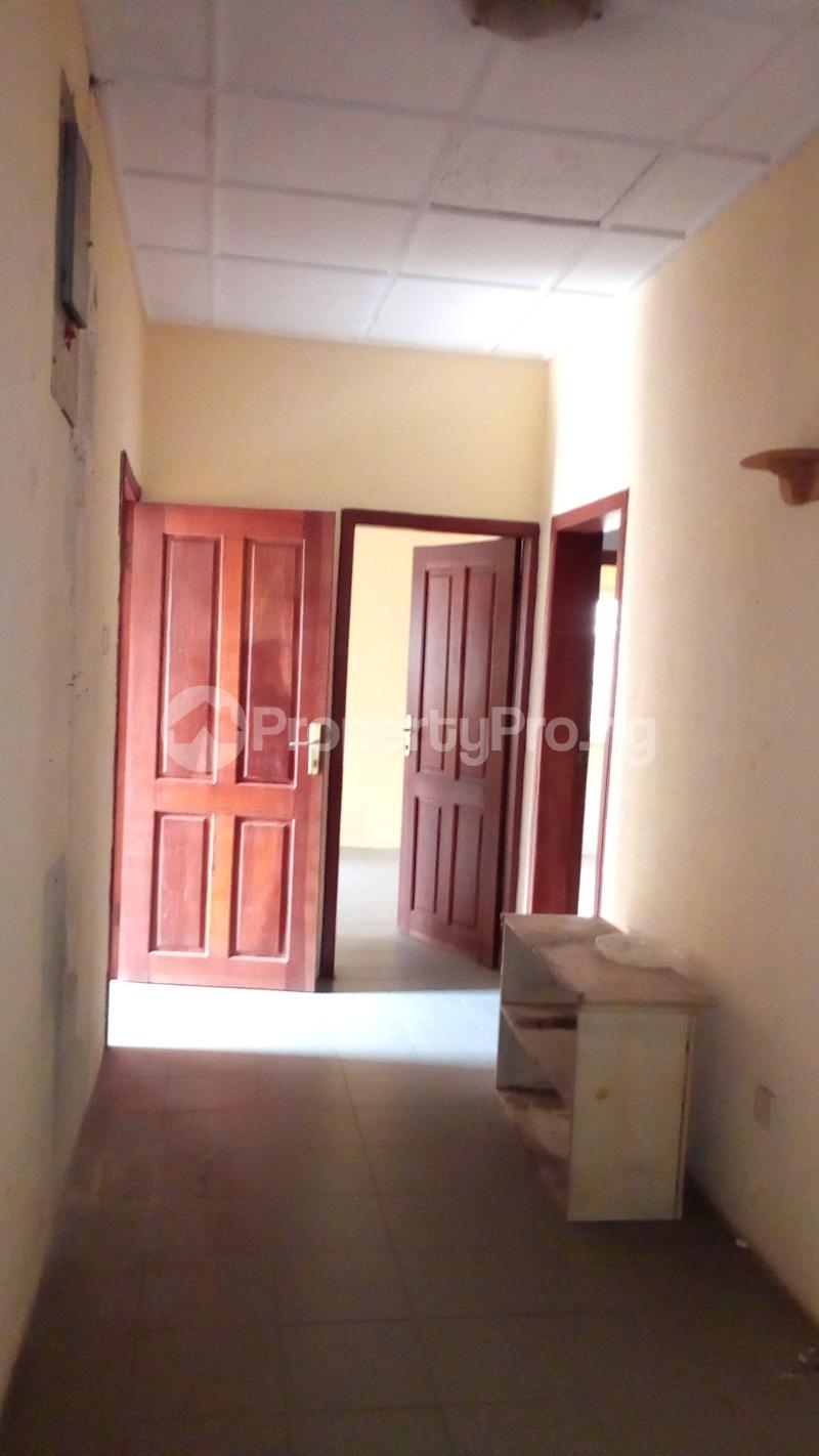 3 bedroom Detached Bungalow House for sale Medina Estate Atunrase Medina Gbagada Lagos - 15