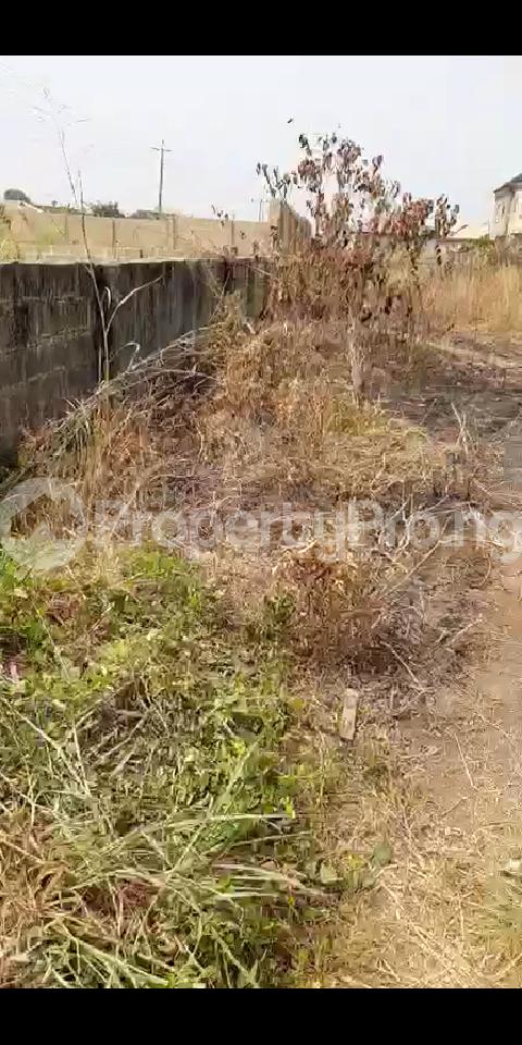 Residential Land for sale Off Kajola Road Magboro Lagos Ibadan Expway Ogun Magboro Obafemi Owode Ogun - 4