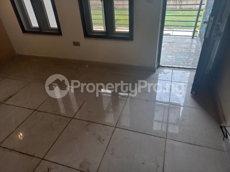 5 bedroom Terraced Duplex for sale Jahi Abuja - 7