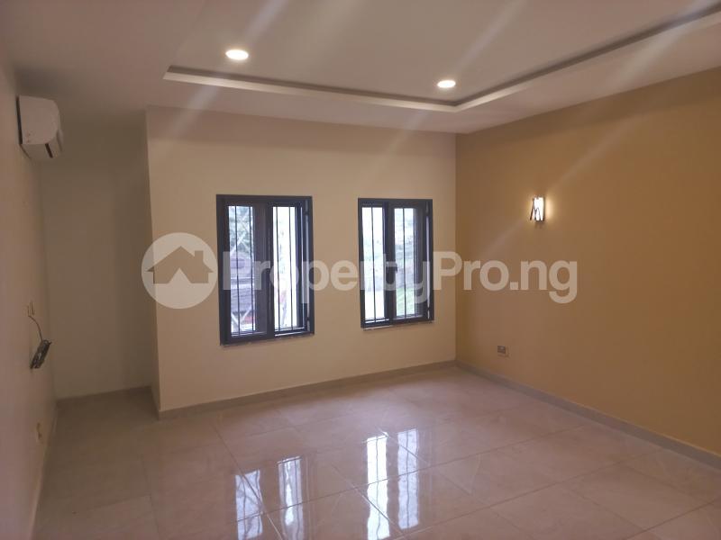 5 bedroom Terraced Duplex for sale Jahi Abuja - 15