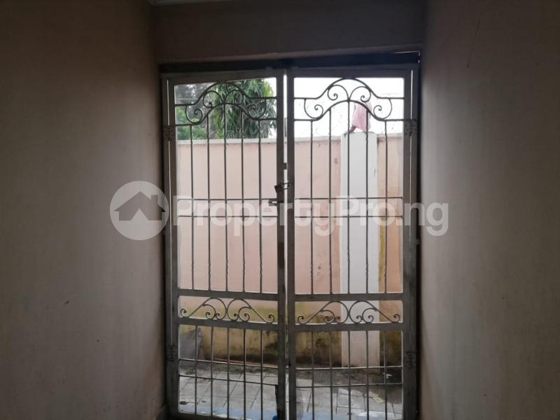 4 bedroom Detached Duplex House for rent Abapka GRA Kaduna North Kaduna North Kaduna - 3