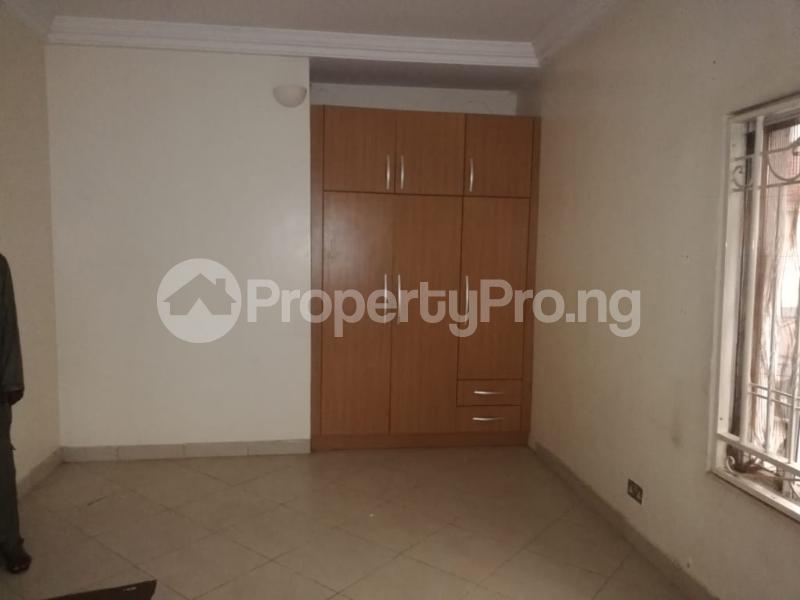4 bedroom Detached Duplex House for rent Abapka GRA Kaduna North Kaduna North Kaduna - 9