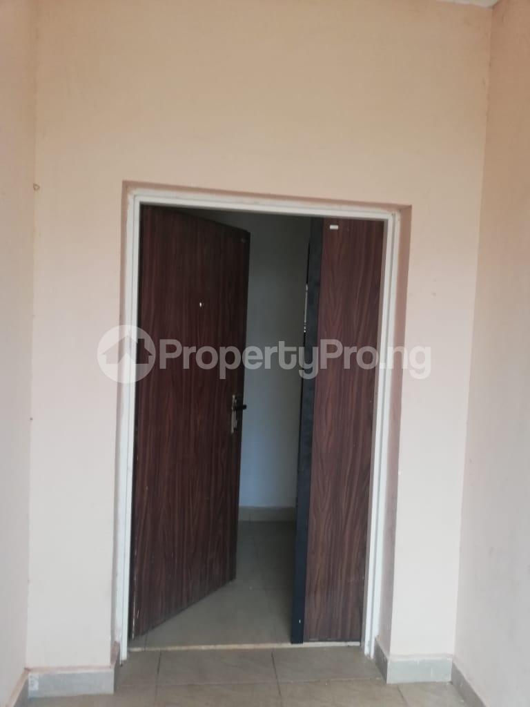 4 bedroom Detached Duplex House for rent Abapka GRA Kaduna North Kaduna North Kaduna - 10