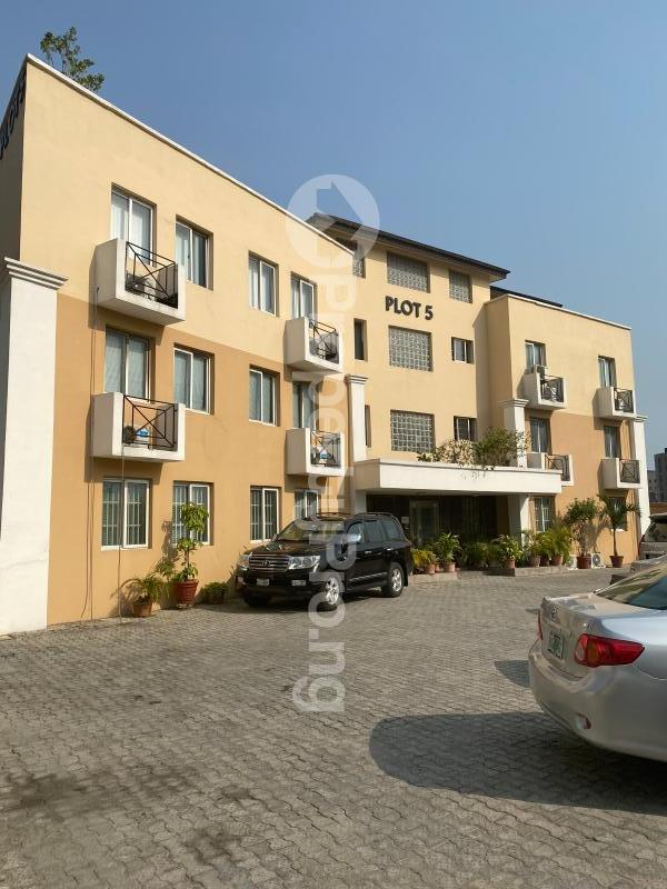 3 bedroom Flat / Apartment for shortlet ONIRU Victoria Island Lagos - 8