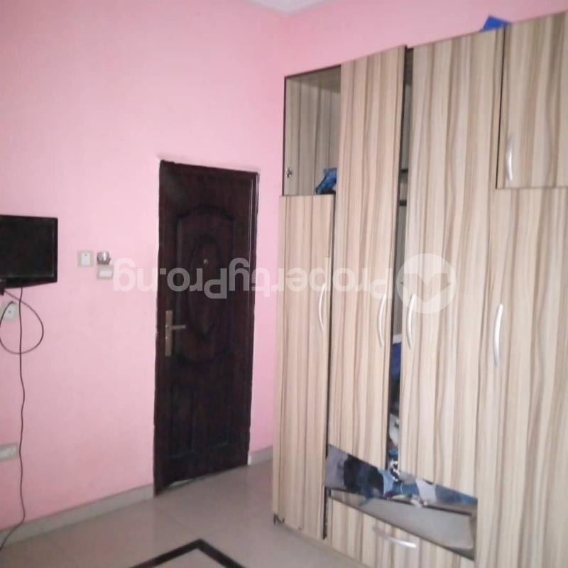 5 bedroom Blocks of Flats House for rent magpdo phase 2,shangishan Magodo GRA Phase 2 Kosofe/Ikosi Lagos - 8