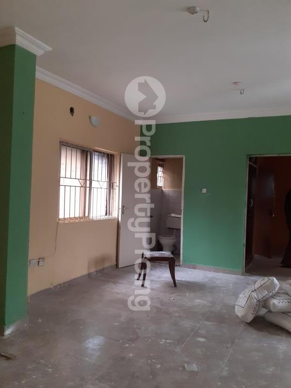3 bedroom Flat / Apartment for rent Medina Estate Atunrase Medina Gbagada Lagos - 12