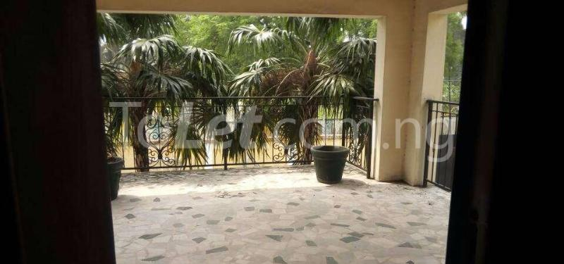 3 bedroom House for rent - Apapa Lagos - 2