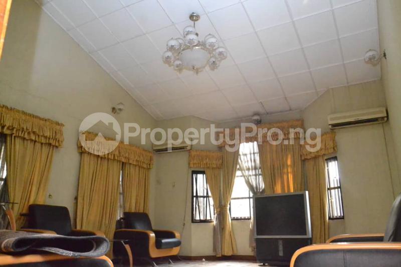 8 bedroom Detached Duplex House for sale Amuwo Odofin- Festac Link Bridge,  Festac Amuwo Odofin Lagos - 3