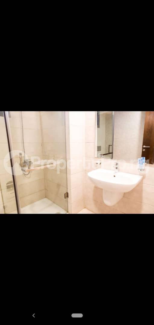 3 bedroom Self Contain Flat / Apartment for shortlet Eko Atlantic Eko Atlantic Victoria Island Lagos - 16