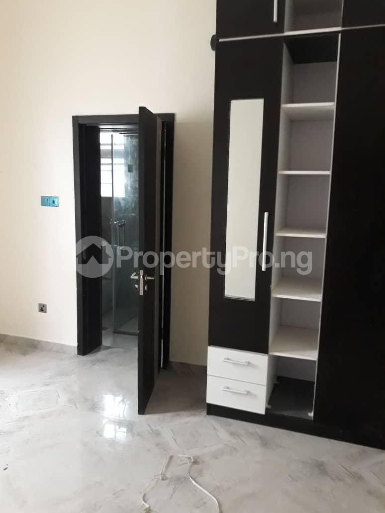 5 bedroom Detached Duplex House for sale Megamond Estate Ikota Lekki Ikota Lekki Lagos - 13