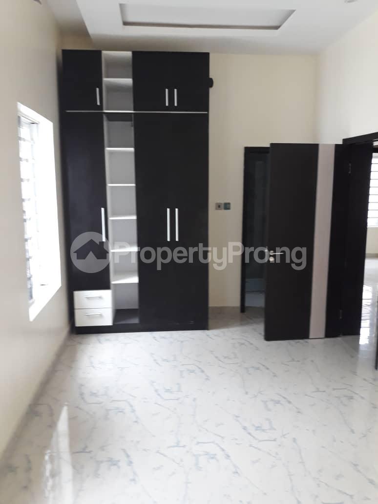 5 bedroom Detached Duplex House for sale Megamond Estate Ikota Lekki Ikota Lekki Lagos - 10