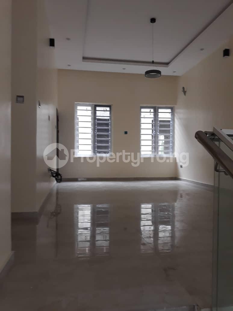 5 bedroom Detached Duplex House for sale Megamond Estate Ikota Lekki Ikota Lekki Lagos - 15