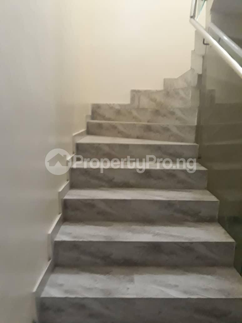 5 bedroom Detached Duplex House for sale Megamond Estate Ikota Lekki Ikota Lekki Lagos - 2