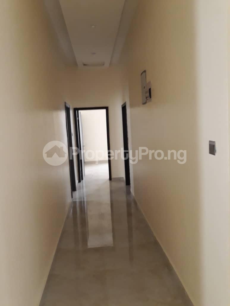 5 bedroom Detached Duplex House for sale Megamond Estate Ikota Lekki Ikota Lekki Lagos - 9