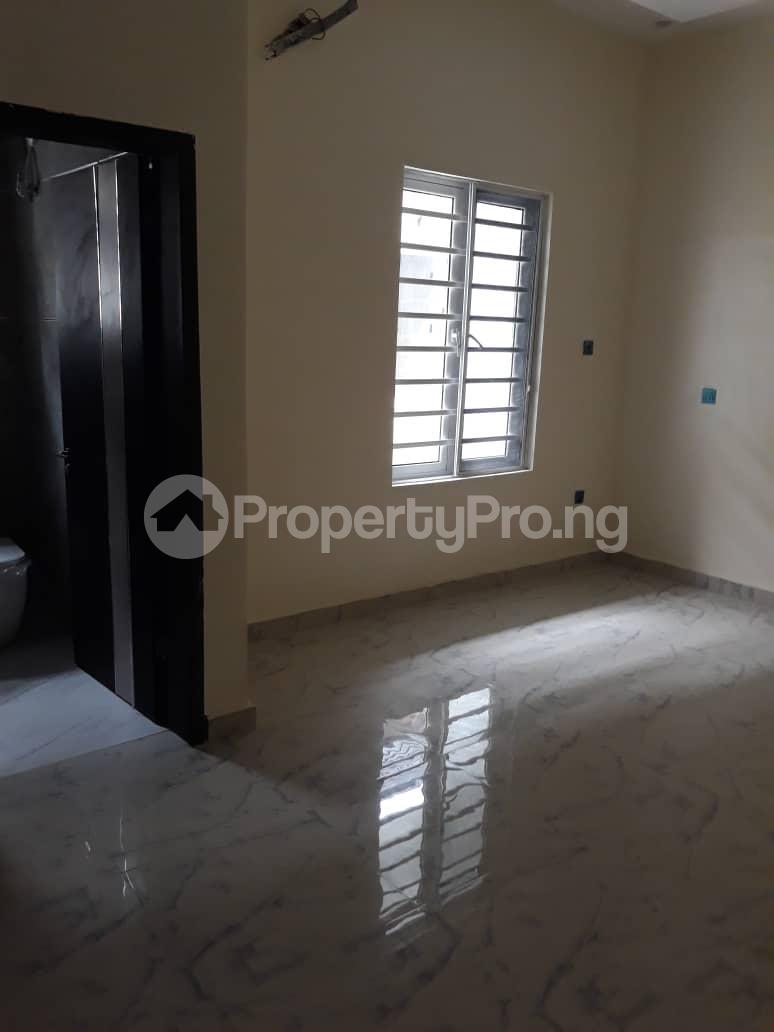 5 bedroom Detached Duplex House for sale Megamond Estate Ikota Lekki Ikota Lekki Lagos - 7