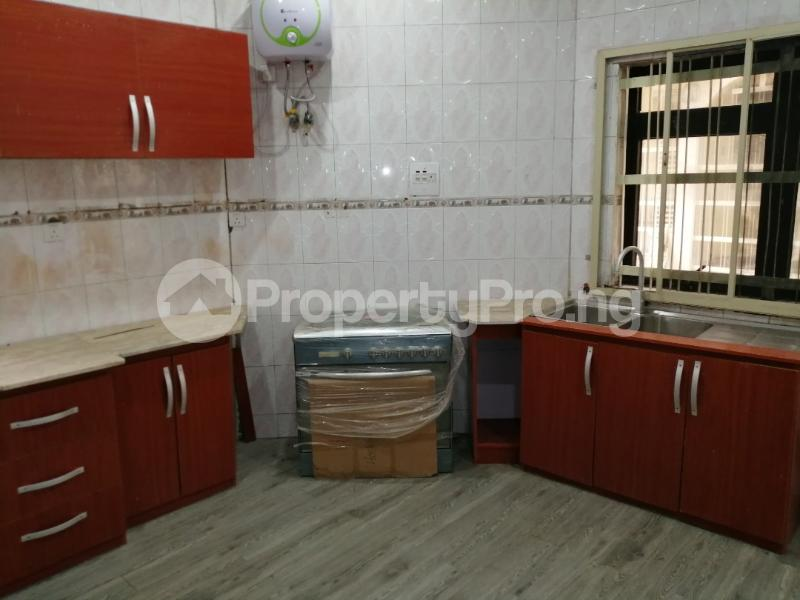 5 bedroom House for rent Maryland Lagos - 3