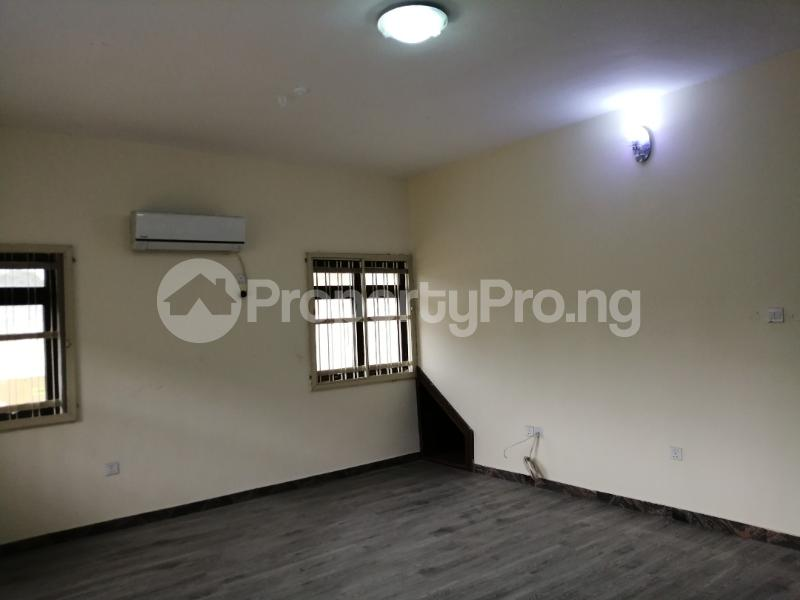 5 bedroom House for rent Maryland Lagos - 4