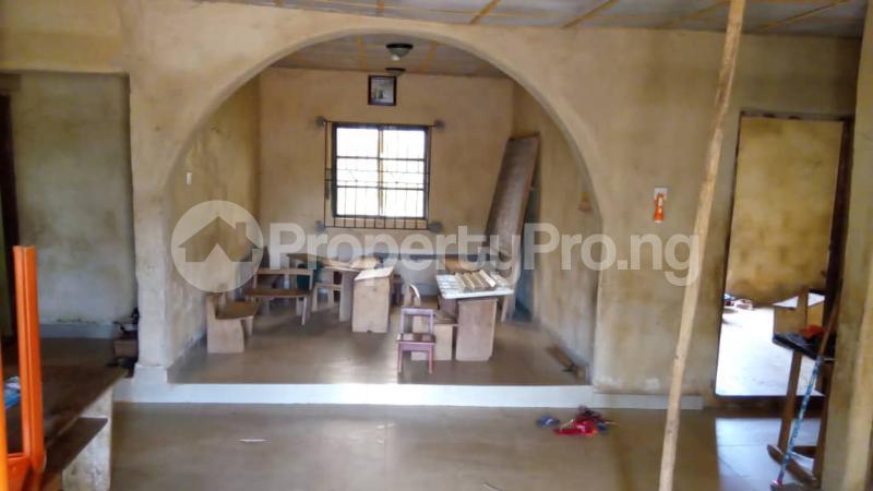 3 bedroom Blocks of Flats House for sale Edu Area Agbara Agbara-Igbesa Ogun - 2