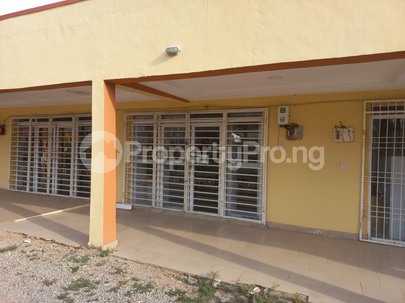 Shop for sale Lagos Street, Garki, Abuja Garki 2 Abuja - 4