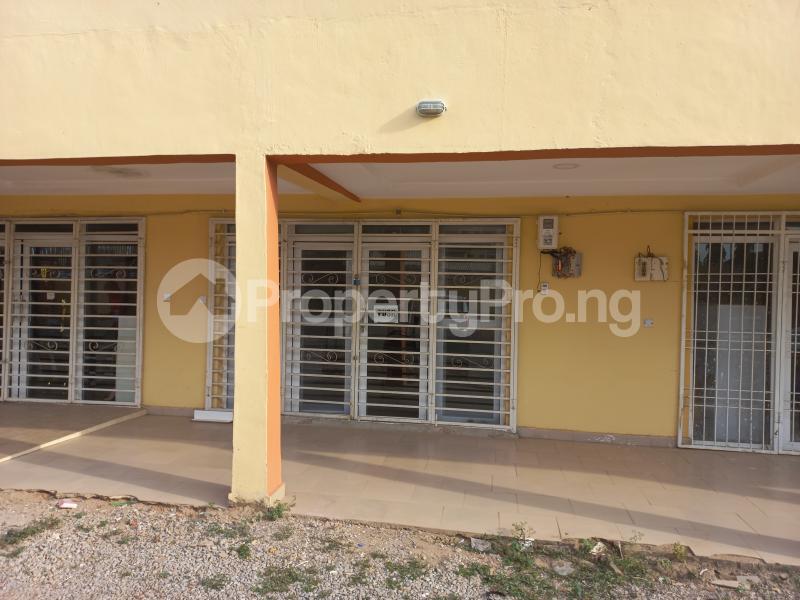 Shop for sale Lagos Street, Garki, Abuja Garki 2 Abuja - 3