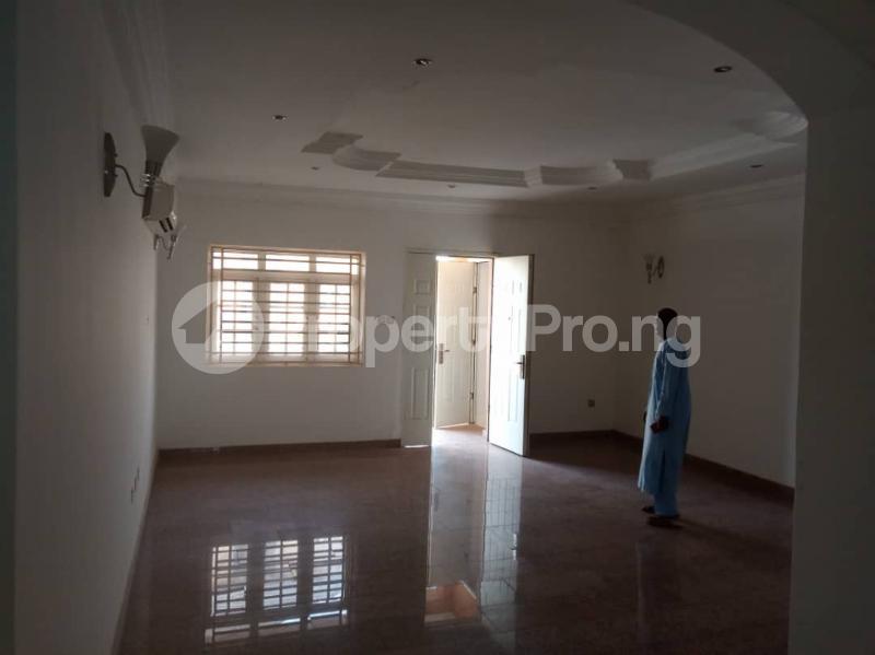 10 bedroom Detached Duplex House for sale Kubwa very near Nigeria Army estate scheme FCT Abuja Nigeria Kubwa Abuja - 8