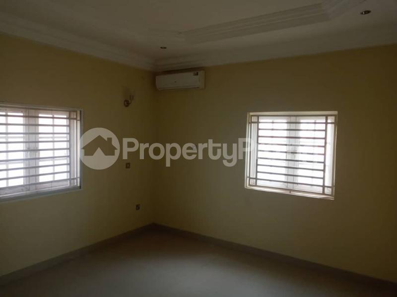 10 bedroom Detached Duplex House for sale Kubwa very near Nigeria Army estate scheme FCT Abuja Nigeria Kubwa Abuja - 13