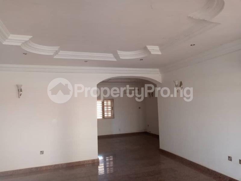10 bedroom Detached Duplex House for sale Kubwa very near Nigeria Army estate scheme FCT Abuja Nigeria Kubwa Abuja - 14