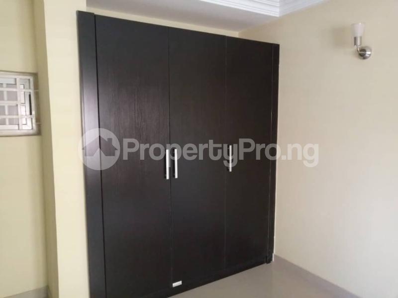 10 bedroom Detached Duplex House for sale Kubwa very near Nigeria Army estate scheme FCT Abuja Nigeria Kubwa Abuja - 15