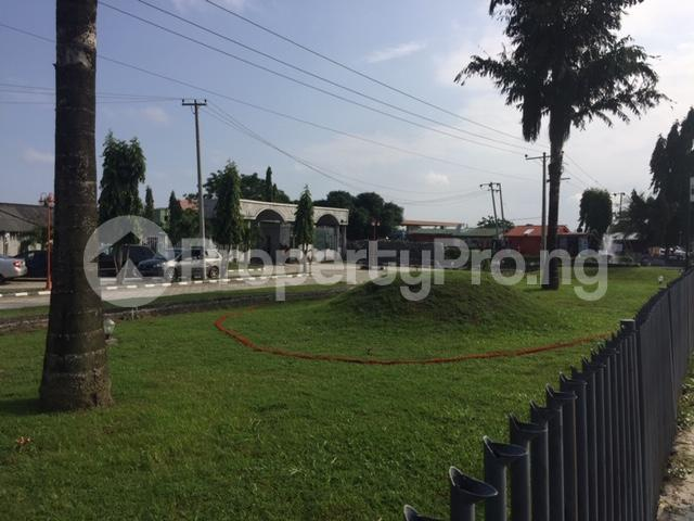 Event Centre for rent Eden Garden Estate, Ajah Eden garden Estate Ajah Lagos - 3