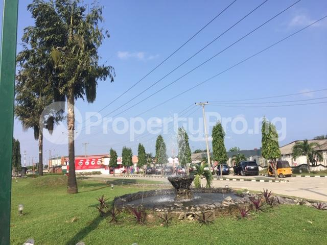 Event Centre for rent Eden Garden Estate, Ajah Eden garden Estate Ajah Lagos - 2