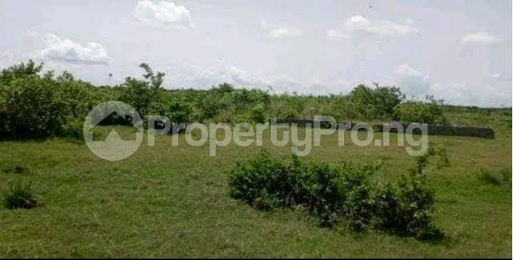 Residential Land for sale Shirinwo, Iberekodo Ibeju-Lekki Lagos - 1