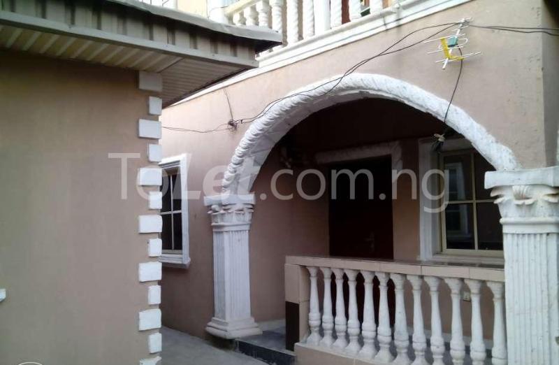 2 bedroom Self Contain for rent Ibadan North, Ibadan, Oyo Oyo Oyo - 0