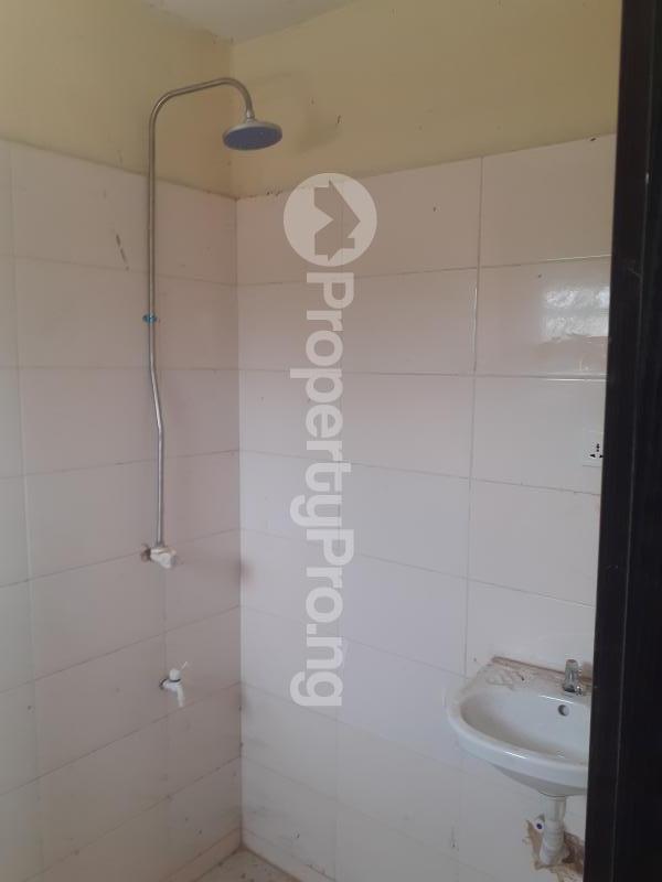 3 bedroom Detached Bungalow for rent New Makun City Mowe Obafemi Owode Ogun - 4