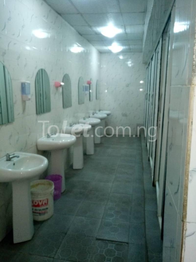1 bedroom mini flat  Commercial Property for sale igando Ikotun/Igando Lagos - 2